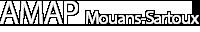 AMAP Mouans-Sartoux